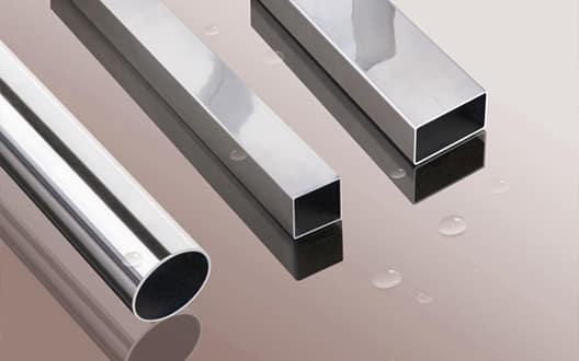 Cắt laser ống hộp kim loại công nghệ hiện đại chất lượng tuyệt hảo