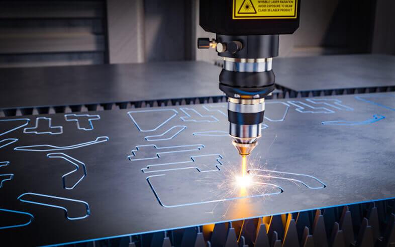 Chọn mua máy cắt laser cnc chất lượng tốt nhất