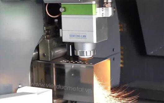 Công nghệ CNC là gì? Những ứng dụng của công nghệ CNC